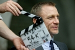 movies_skyfall_update_1