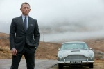 movies_skyfall_update_13