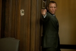 movies_skyfall_update_5